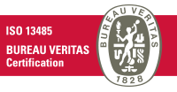 BV ISO13485
