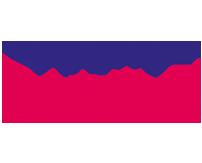 Grand E-nov logo