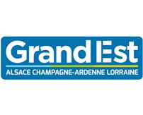 Grand-Est logo